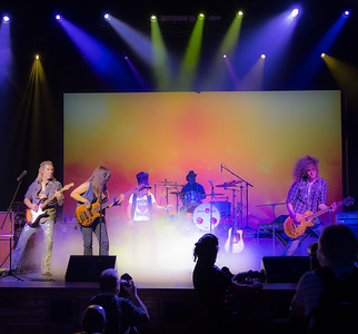 Rebel Soul Concert Photography Las Vegas  September 02 2014  025
