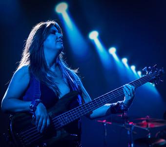 Rebel Soul Concert Photography Las Vegas  September 02 2014  033