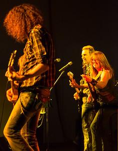 Rebel Soul Concert Photography Las Vegas  September 02 2014  005