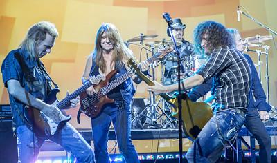 Rebel Soul Concert Photography Las Vegas  September 02 2014  034