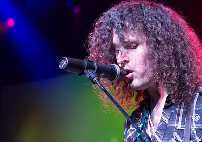 Rebel Soul Concert Photography Las Vegas  September 02 2014  006