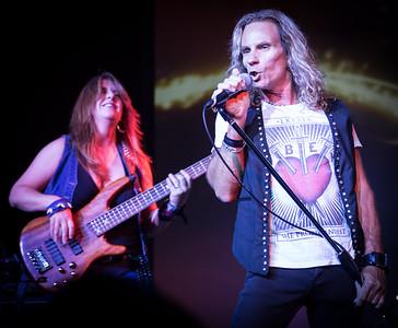 Rebel Soul Concert Photography Las Vegas  September 02 2014  030