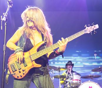 Rebel Soul Concert Photography Las Vegas  September 02 2014  022
