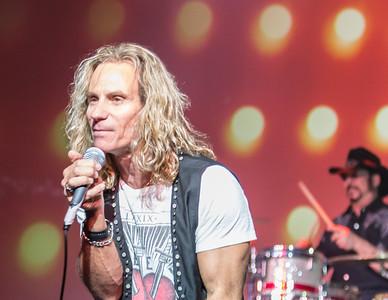 Rebel Soul Concert Photography Las Vegas  September 02 2014  010