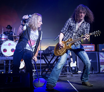 Rebel Soul Concert Photography Las Vegas  September 02 2014  027