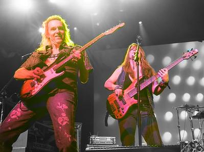 Rebel Soul Concert Photography Las Vegas  September 02 2014  015