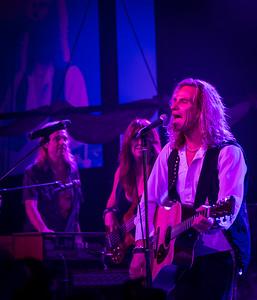 Rebel Soul Concert Photography Las Vegas  September 02 2014  039