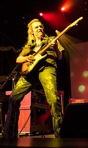 Rebel Soul Concert Photography Las Vegas  September 02 2014  018