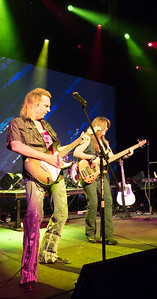 Rebel Soul Concert Photography Las Vegas  September 02 2014  003