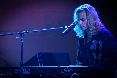 Rebel Soul Concert Photography Las Vegas  September 02 2014  031