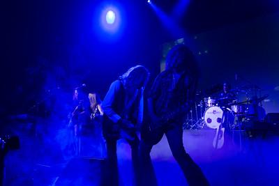 Rebel Soul Concert Photography Las Vegas  September 02 2014  044