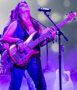 Rebel Soul Concert Photography Las Vegas  September 02 2014  023