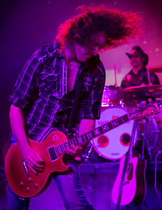 Rebel Soul Concert Photography Las Vegas  September 02 2014  041
