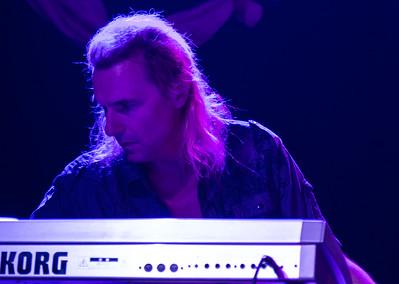 Rebel Soul Concert Photography Las Vegas  September 02 2014  036