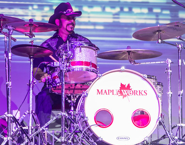Rebel Soul Concert Photography Las Vegas  September 02 2014  020