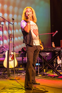 Rebel Soul Concert Photography Las Vegas  September 02 2014  012