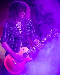 Rebel Soul Concert Photography Las Vegas  September 02 2014  037