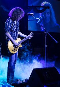Rebel Soul Concert Photography Las Vegas  September 02 2014  032
