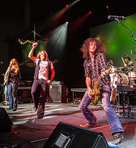 Rebel Soul Concert Photography Las Vegas  September 02 2014  009