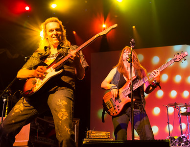 Rebel Soul Concert Photography Las Vegas  September 02 2014  016