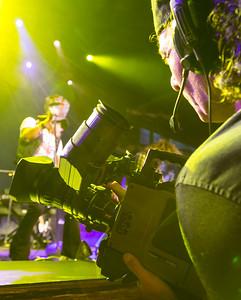 Rebel Soul Concert Photography Las Vegas  September 02 2014  021