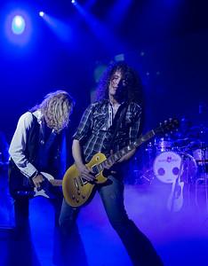 Rebel Soul Concert Photography Las Vegas  September 02 2014  045