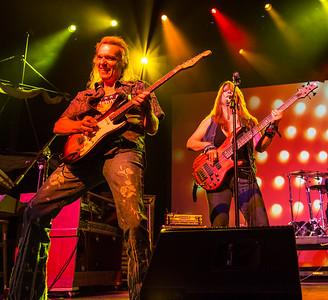 Rebel Soul Concert Photography Las Vegas  September 02 2014  017