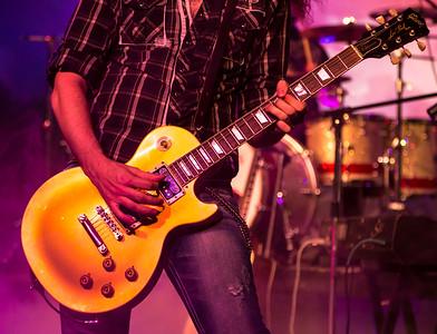 Rebel Soul Concert Photography Las Vegas  September 02 2014  042