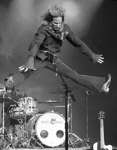 Rebel Soul Concert Photography Las Vegas  September 02 2014  035
