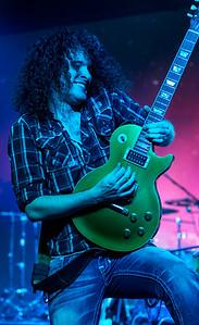 Rebel Soul Concert Photography Las Vegas  September 02 2014  040