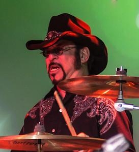 Rebel Soul Concert Photography Las Vegas  September 02 2014  007