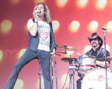Rebel Soul Concert Photography Las Vegas  September 02 2014  011