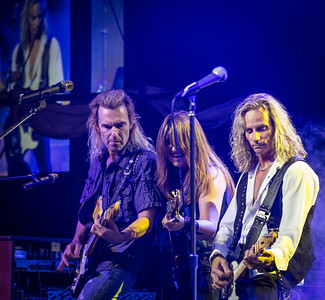 Rebel Soul Concert Photography Las Vegas  September 02 2014  043