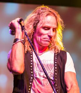 Rebel Soul Concert Photography Las Vegas  September 02 2014  013