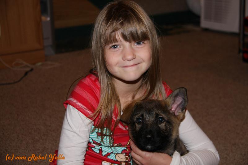 January 3rd, 2011