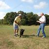 septembertrial2007 090.jpg