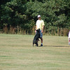 septembertrial2007 069.jpg