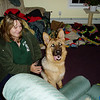 Ivana's puppy 016.jpg