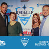 """The 2017 Rebelle Rally ended on 10/21 so everyone celebrated! Learn more at <a href=""""http://www.rebellerally.com/"""">http://www.rebellerally.com/</a>"""
