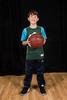 Winter Basketball Photos 2017-061