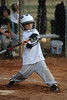 Rec Park Baseball : 12 galleries with 1397 photos