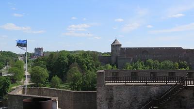 Narva recce 2