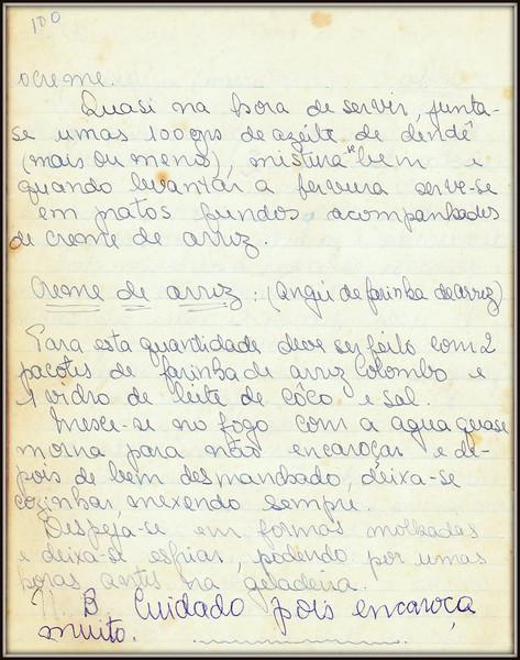 Bobo Fifi Cotrim, pagina 2
