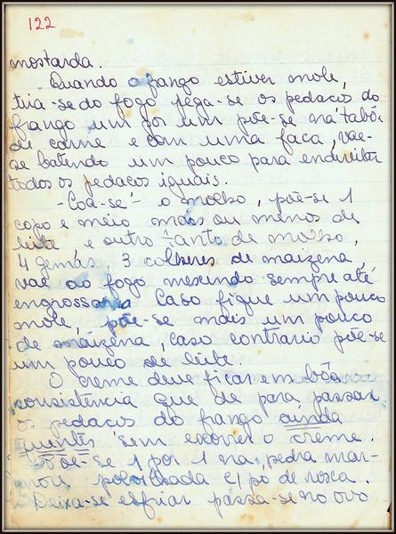 Supremo de Frango, pagina 2