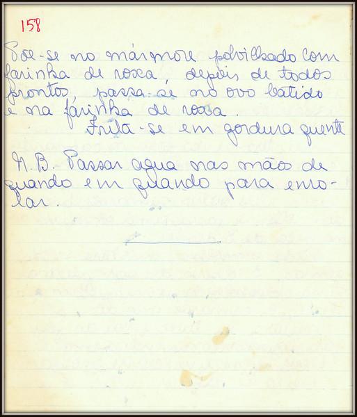 Camarao Recheado, pagina 3