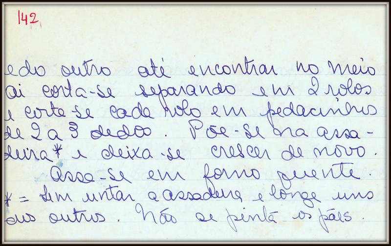 Pao Enroladinho, pagina 2