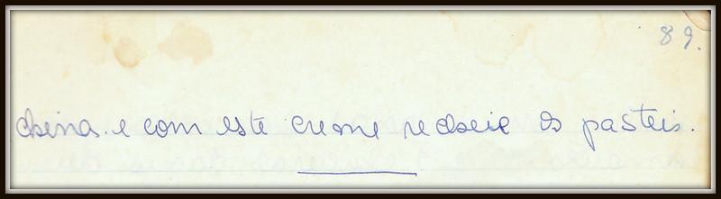 Rissoles de Camarao, pagina 2