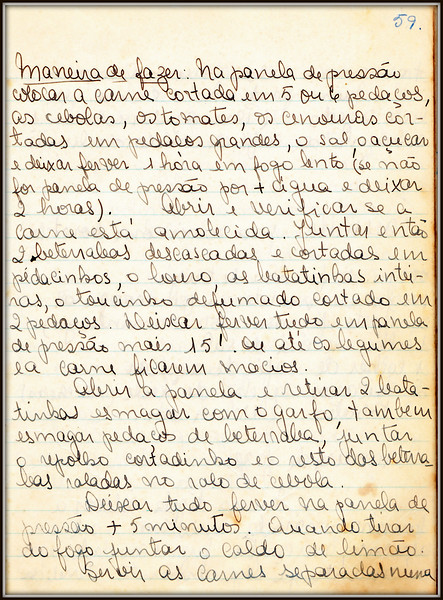 Borscht (sopa russa), pagina 2