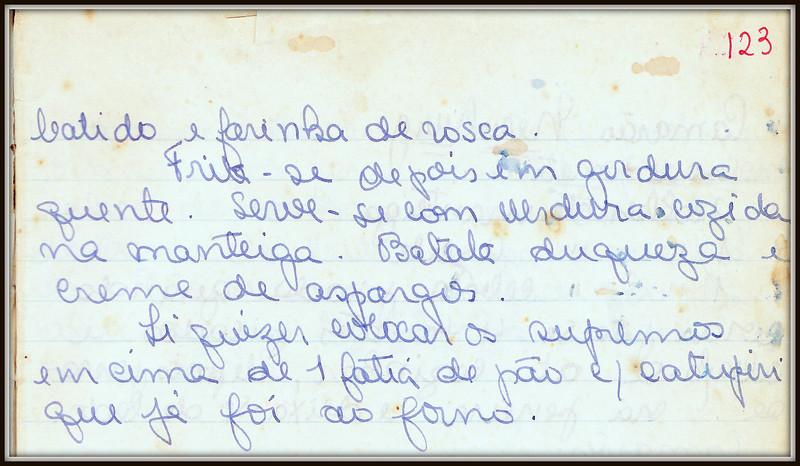 Supremo de Frango, pagina 3