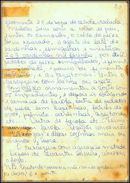 Cuscus, pagina 4